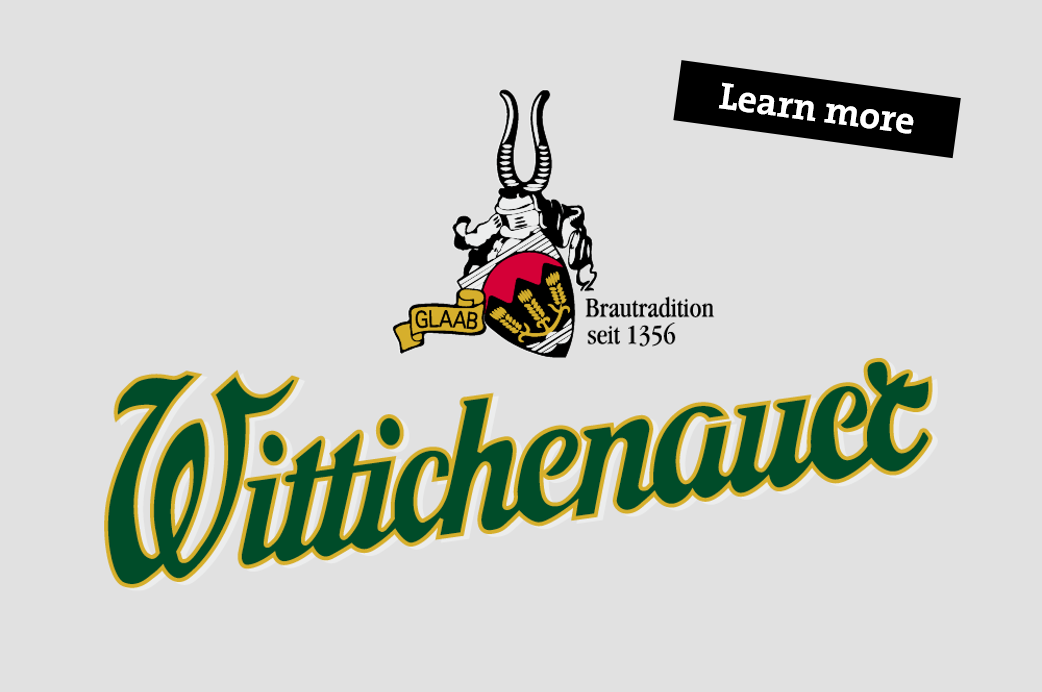 Wittichenauer_eng.png