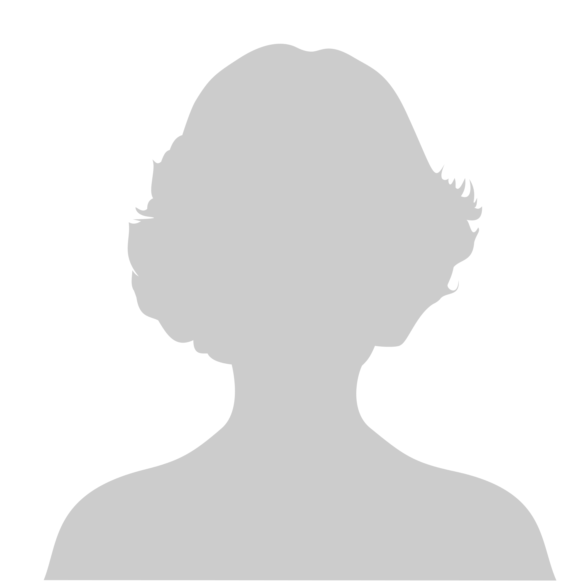 blank-profile-picture-png-file-woman-placeholder-svg-clip-art-library-download-blank-person-png-2000_2000.png