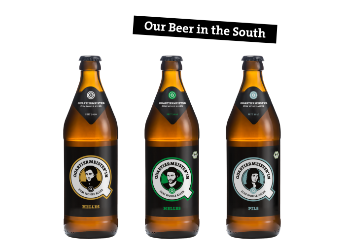 OurBeerSouth_small.png